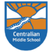 Centralian Middle School Logo